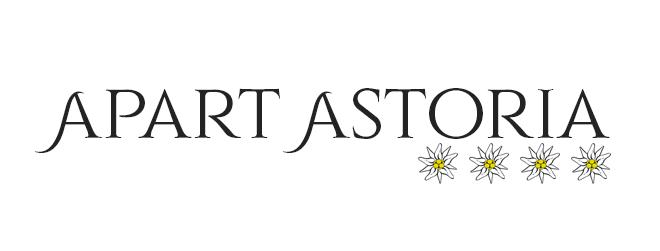 Apart Astoria